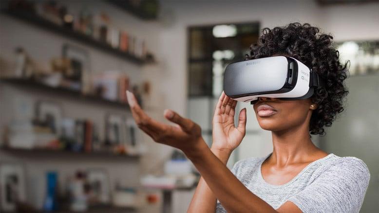 Como a tecnologia está mudando a forma como vivemos
