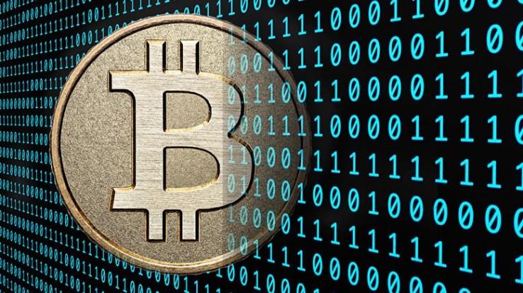 Cryptocurrencies: Elas ainda farão parte de sua vida!