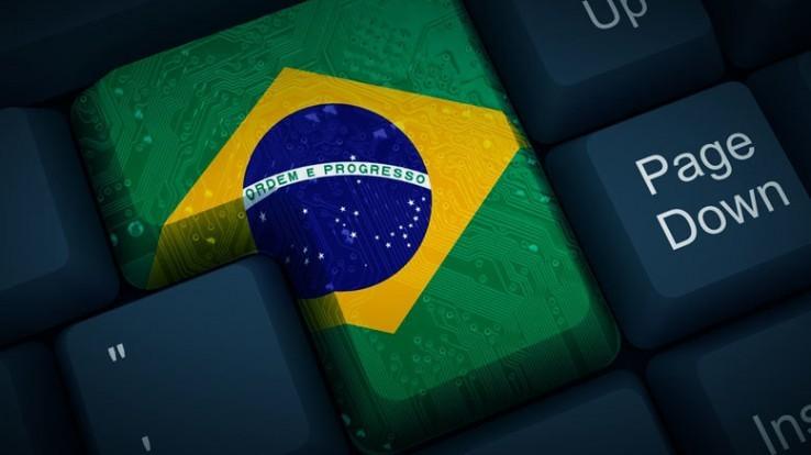 Quais serão as prioridades tecnológicas no Brasil em 2017?