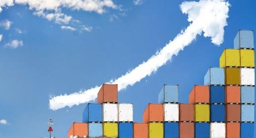 Docker, Containers? Entenda esse novo conceito em virtualização