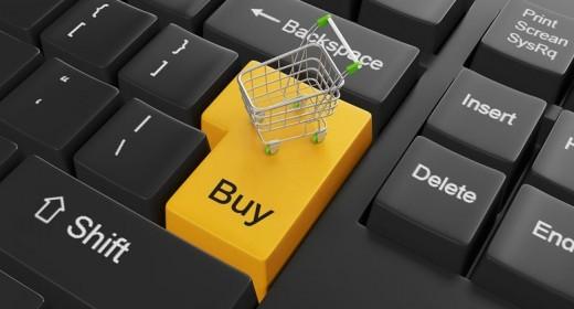 10 dicas para reduzir a taxa de rejeição no seu e-commerce