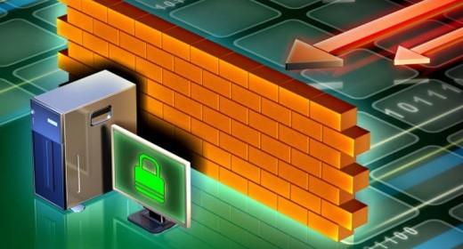 Instalar ConfigServer Security & Firewall (csf) com apenas 1 comando