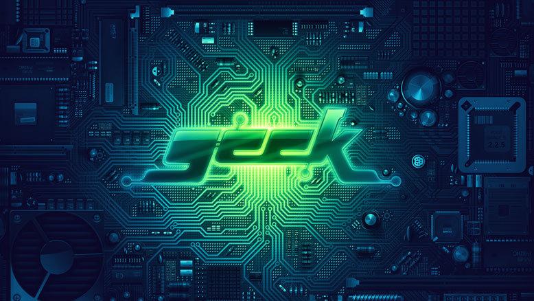 Qual é o perfil do geek brasileiro em 2016?