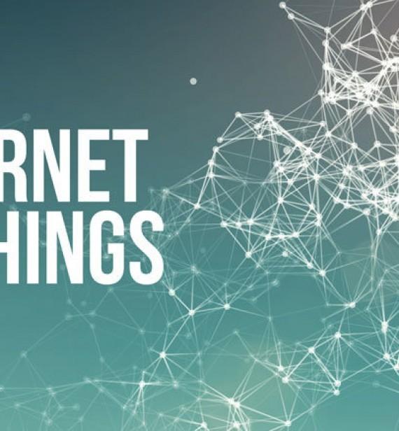 Ataques digitais baseados em Internet das Coisas