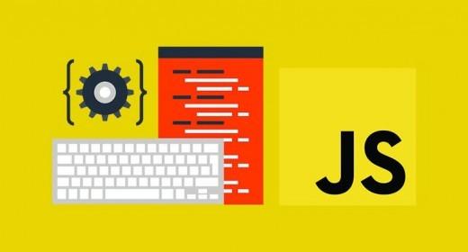 Site ensina bases do JavaScript para quem nunca programou