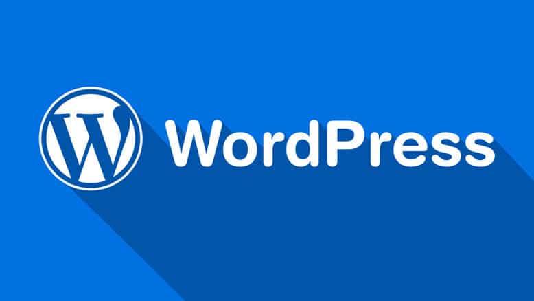 4 formas para começar seu negócio na internet com WordPress