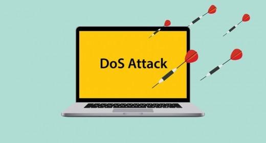 Proteção DDoS: o que é e quais são as suas vantagens?