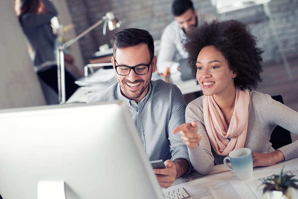 Velocidade do site: 6 dicas para melhorar a performance do seu site