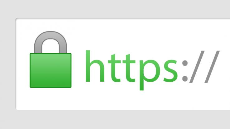 Certificado de segurança: o que é e qual a importância para o site?