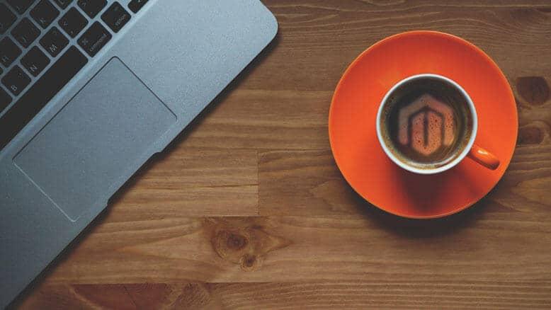 9 Motivos para usar a plataforma Magento