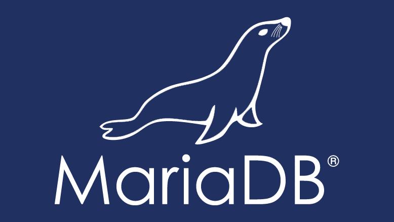 10 razões para migrar o MySQL para MariaDB