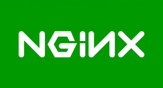 Afinal, o que é nginx? Entenda tudo aqui!