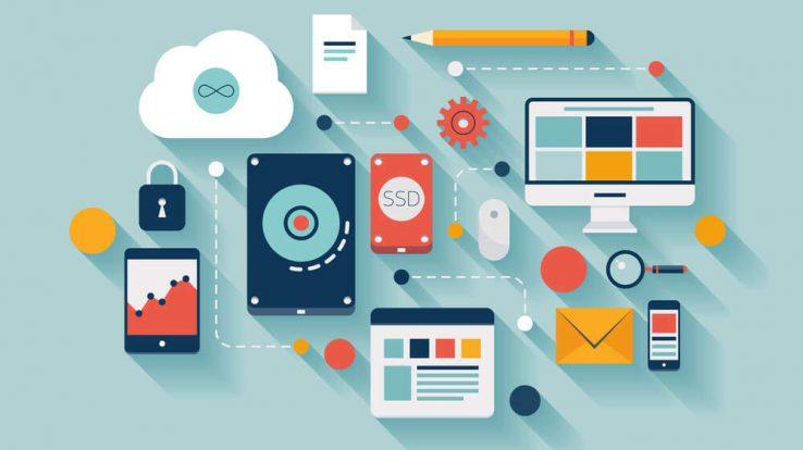 Saiba o que é Cloudlinux e quais os seus principais recursos