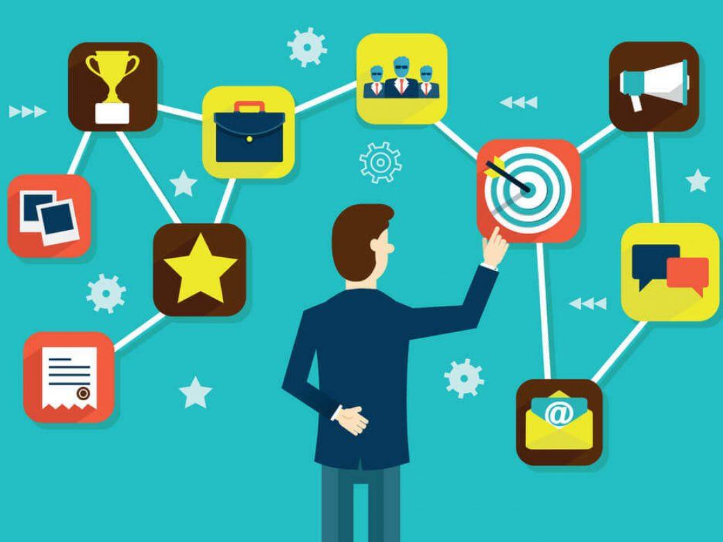 Entenda o que é e para que serve um CMS (Content Management System)