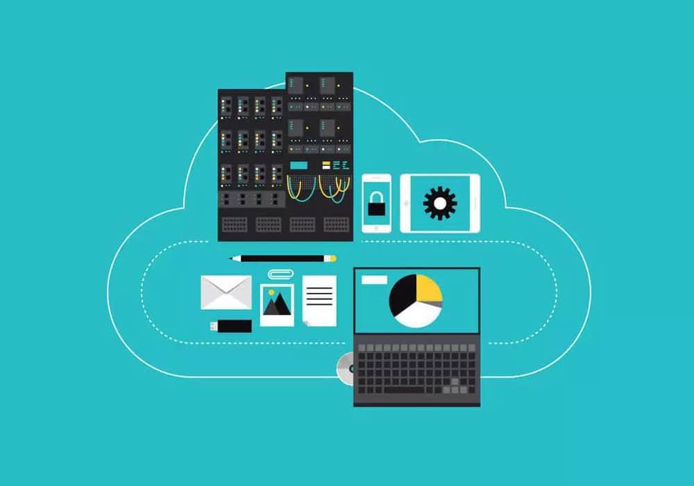 Servidor Linux: saiba o que é e como escolher o seu
