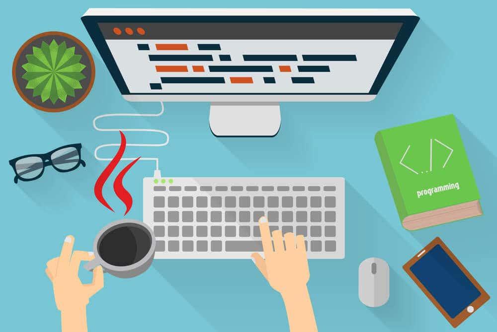 Hospedagem de sites: tudo o que você precisa saber