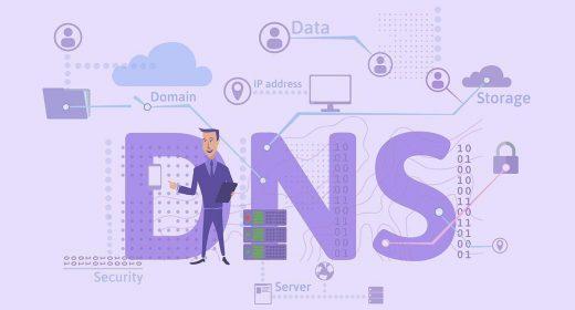 Afinal, o que é um servidor DNS? Entenda aqui!