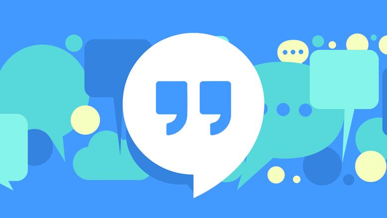 8 benefícios de usar o chat online em seu site