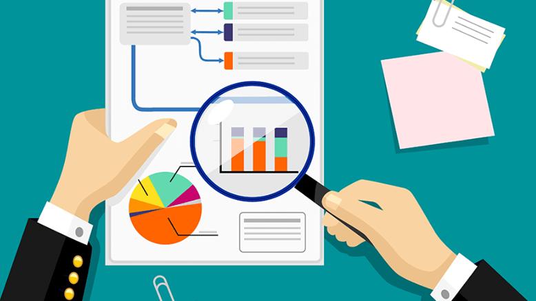 Melhore sua experiência com o consumidor usando análise de dados