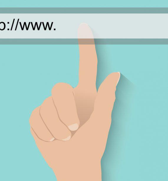 Como o registro de domínio pode revolucionar suas vendas?