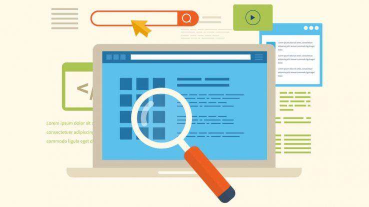 Quais práticas e recursos não podem faltar em um site de empresas