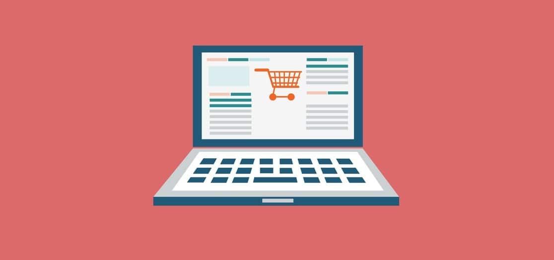 Entenda como a infraestrutura do site influencia na loja virtual