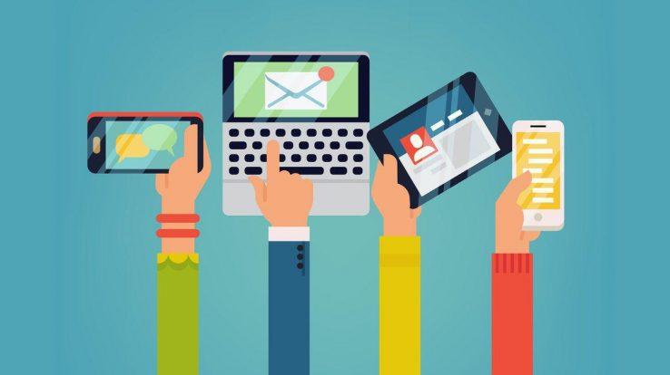 Como um instalador de apps grátis pode ajudar minha empresa?