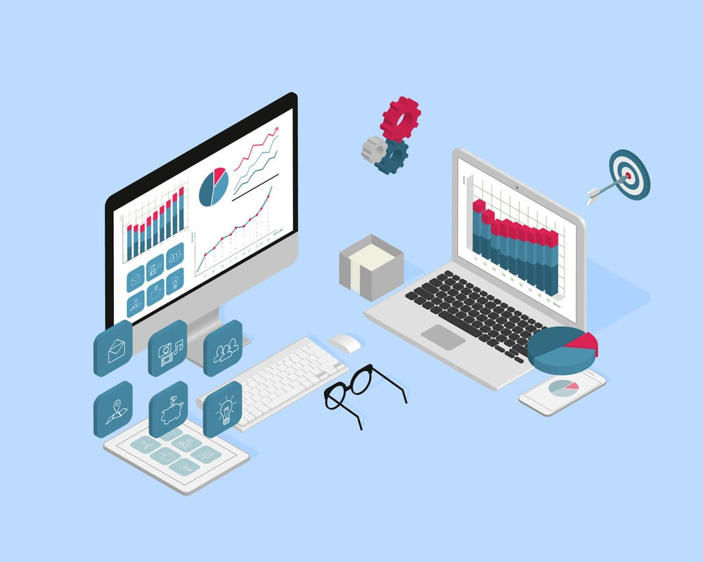 5 dicas para usar o Big Data a favor da sua empresa