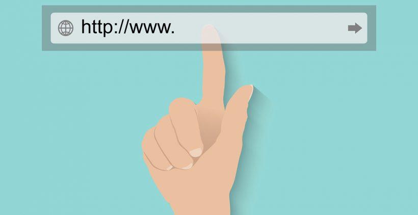 O que você precisa saber sobre extensões de domínio!
