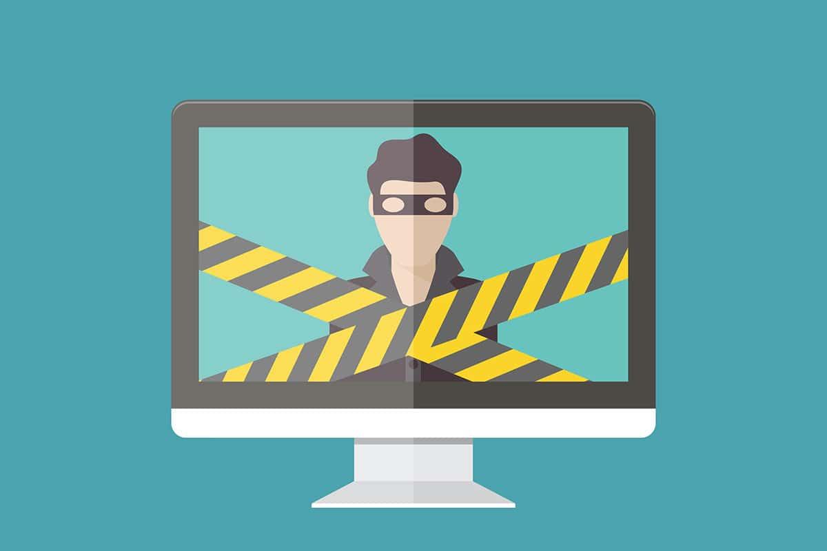Sites vulneráveis: qual a melhor forma de protegê-los?