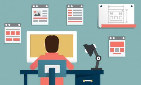 Conheça as principais características de sites para pequenas e médias empresas