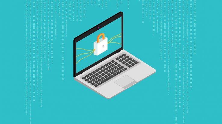 Segurança WordPress: tudo o que você precisa saber sobre o assunto!