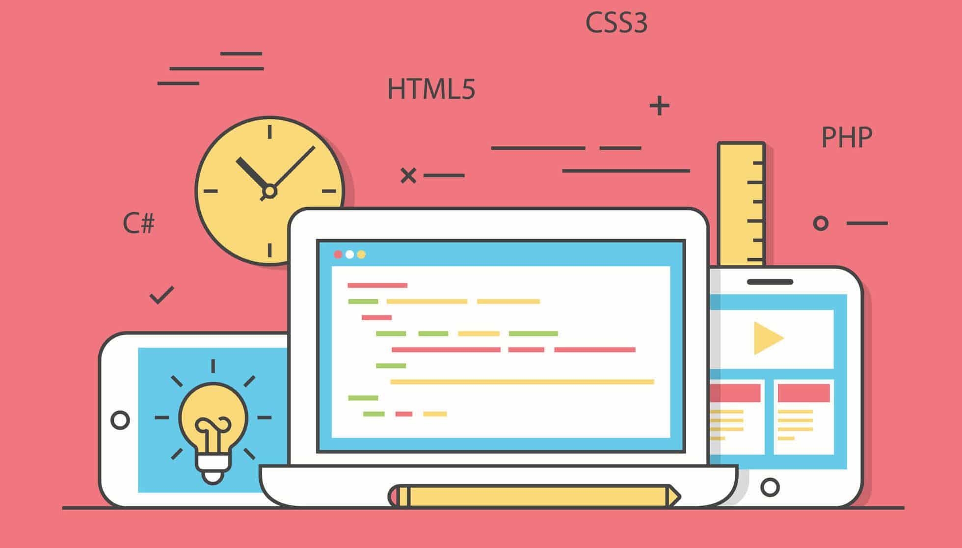Quer criar um site rápido? Confira os 7 principais problemas que afetam o desempenho