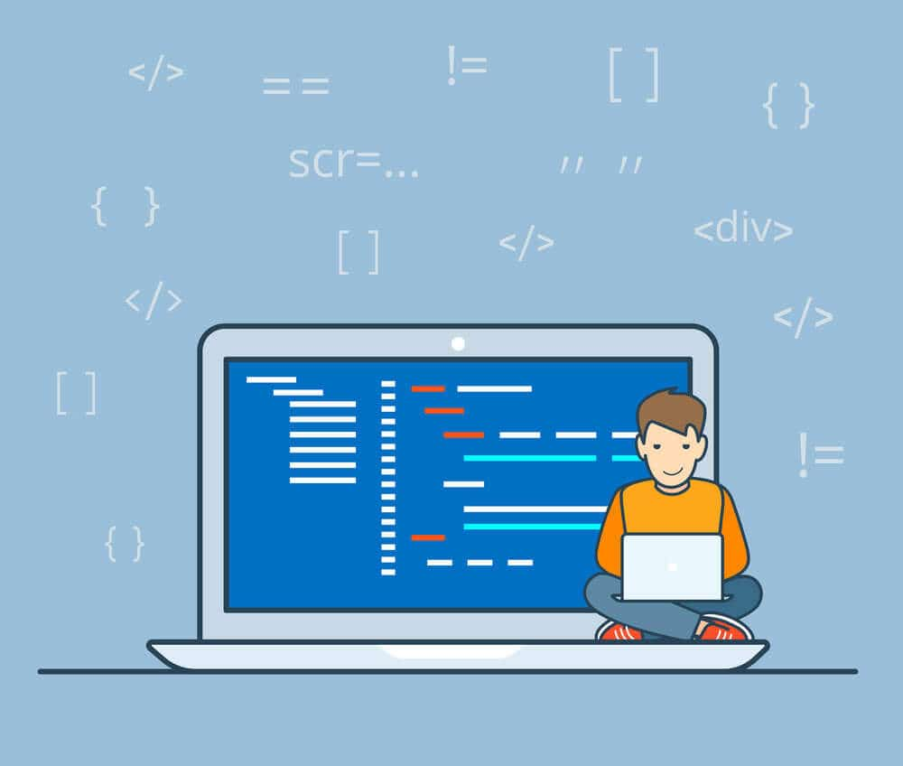 Conheça 7 erros de TI que interferem no desempenho de sites