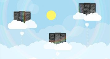Tire suas principais dúvidas sobre servidor na nuvem