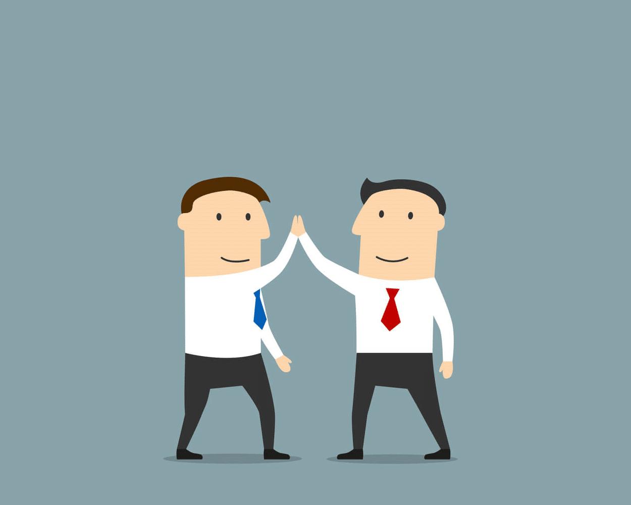 Confira 8 dicas para melhorar a performance dos profissionais de TI