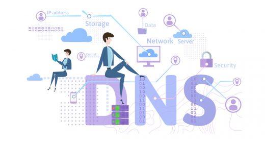 Saiba como escolher o melhor servidor DNS