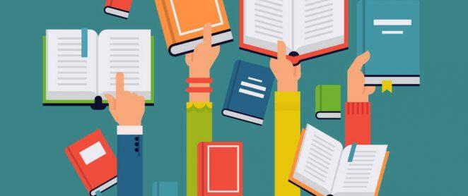 Os 7 livros sobre programação mais recomendados pelos especialistas