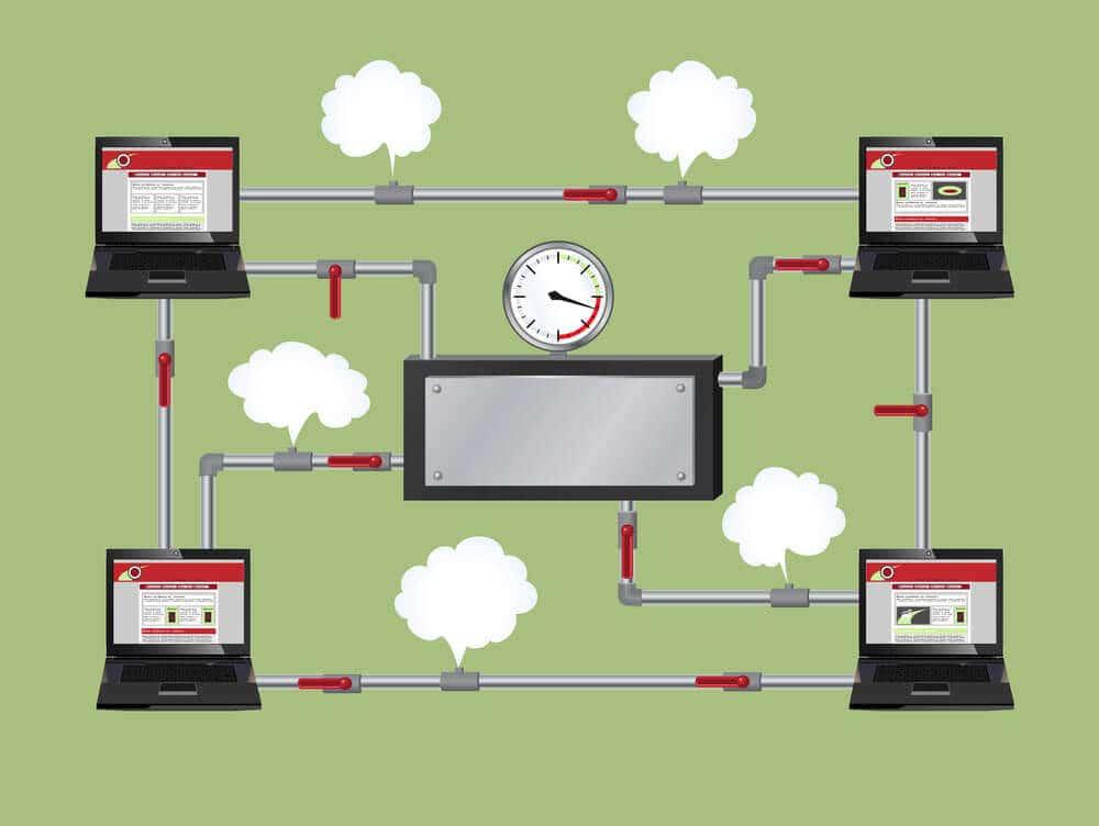 Entenda sobre a importância de uma arquitetura de TI flexível