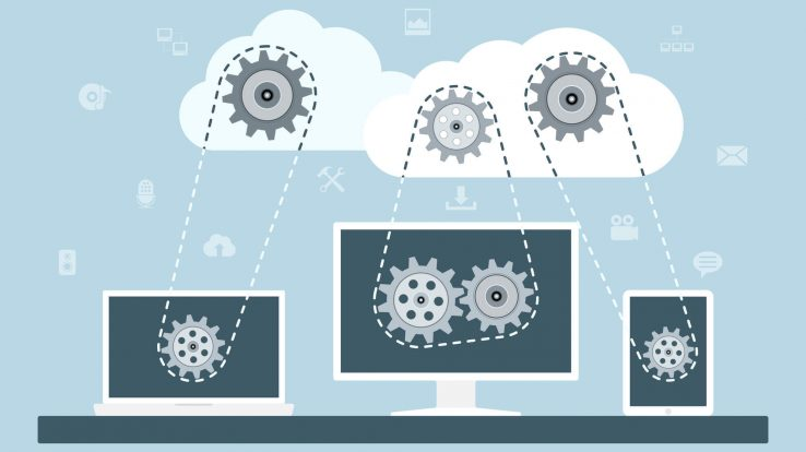 Por que o cloud server gerenciado pode ser boa opção para a empresa?