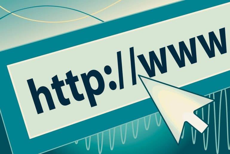 HTTP e HTTPS