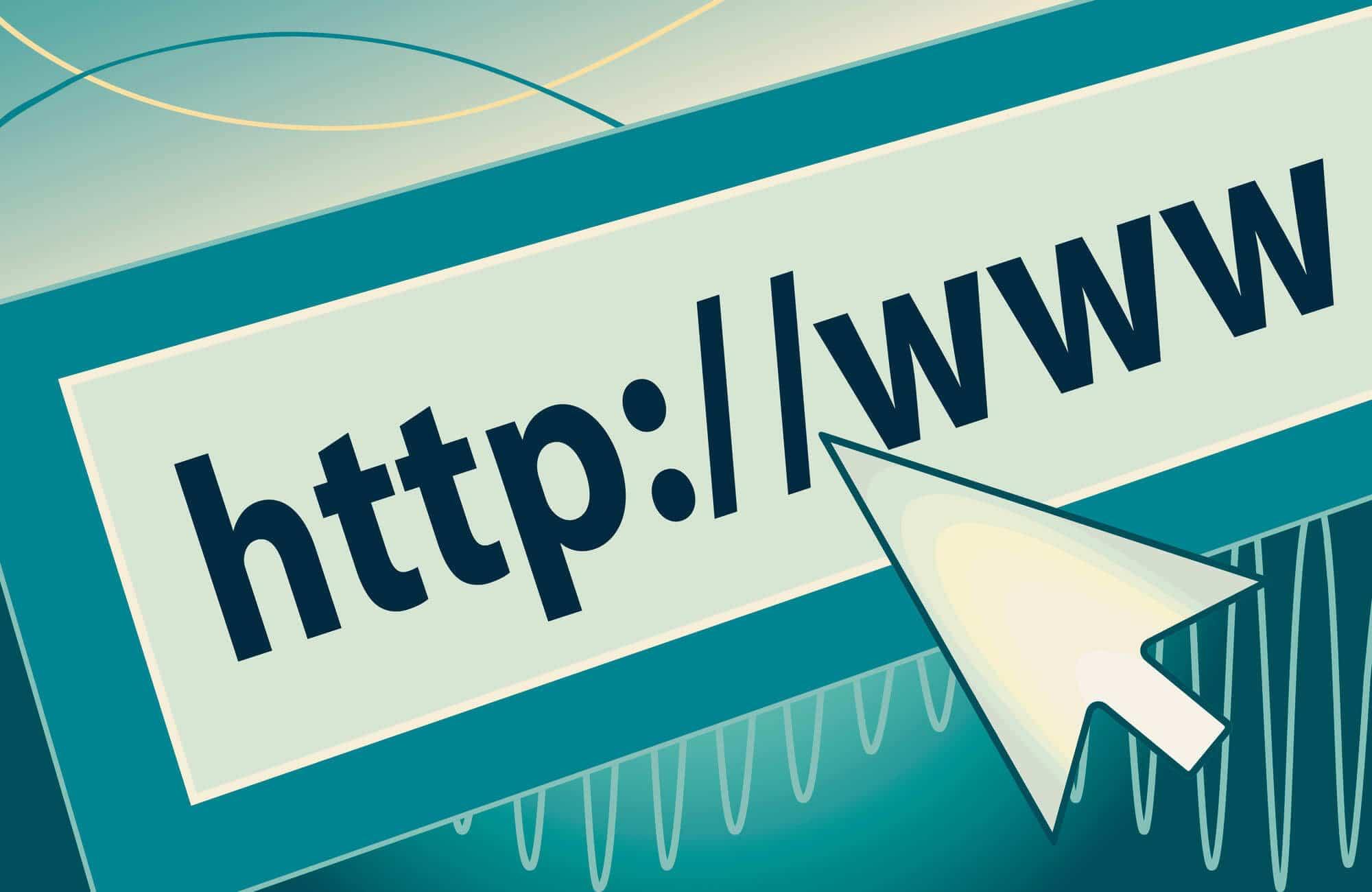 Entenda as diferenças entre HTTP e HTTPS aqui!