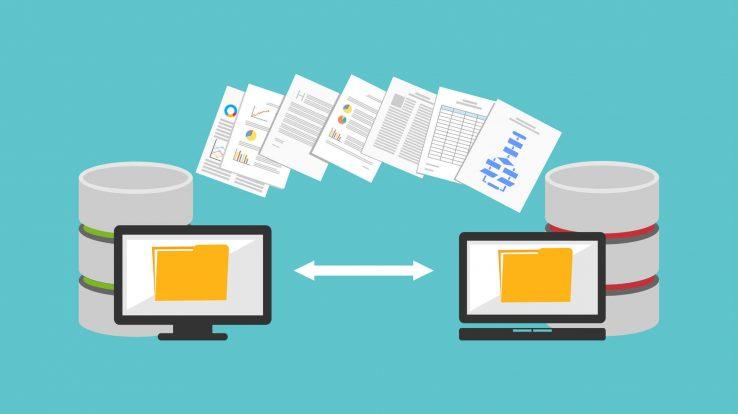O guia definitivo para migrar WordPress para outro servidor!