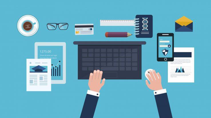 Afinal, o que é a certificação ITIL e como conseguir?