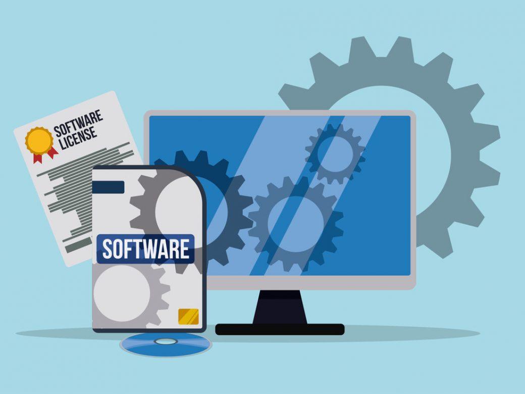 Licença de software: entenda por que é importante para a sua empresa!