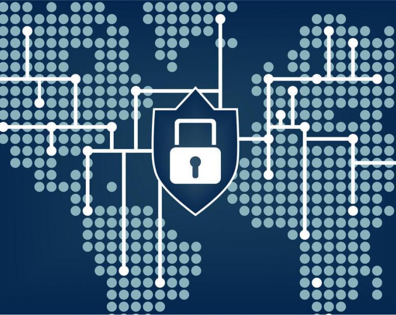 Como a criptografia de dados ajuda no posicionamento do seu site?