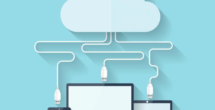 Como analisar o uso de memória do cloud server e como otimizá-lo?
