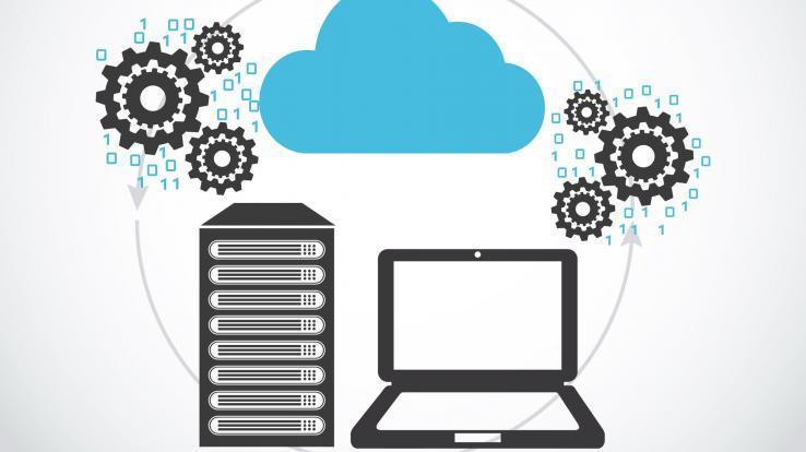 9 razões para sua empresa apostar em virtualização de servidores!