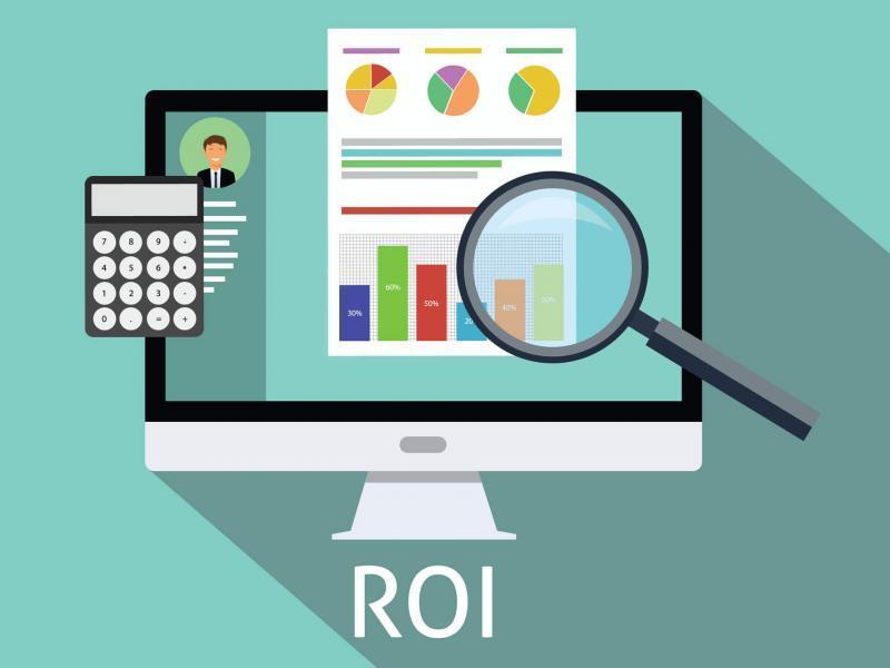 Como mensurar o ROI de projetos de cloud computing?