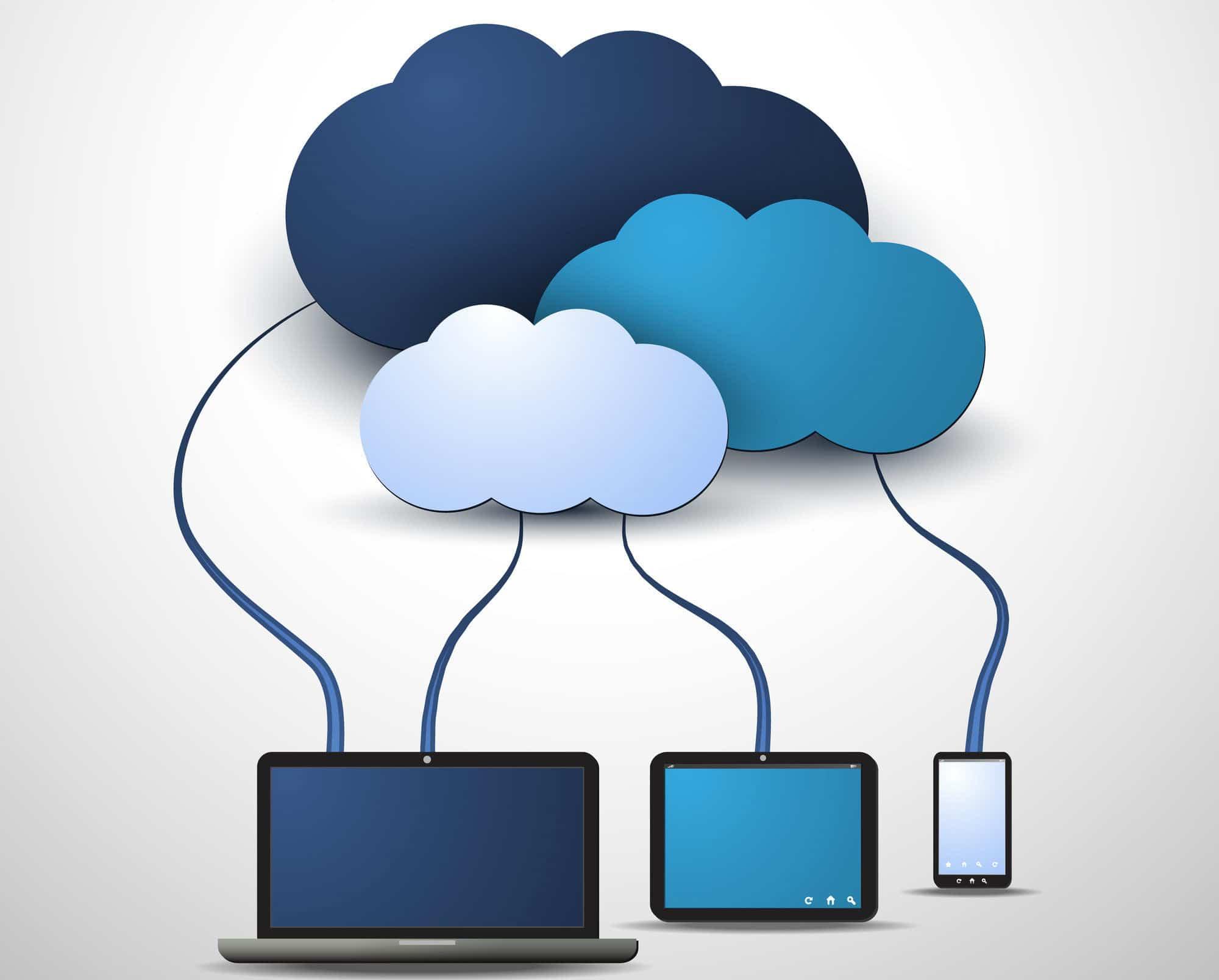 CloudLinux: entenda suas vantagens